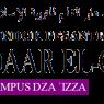 Logo Daar el-Qolam 3 Transparan
