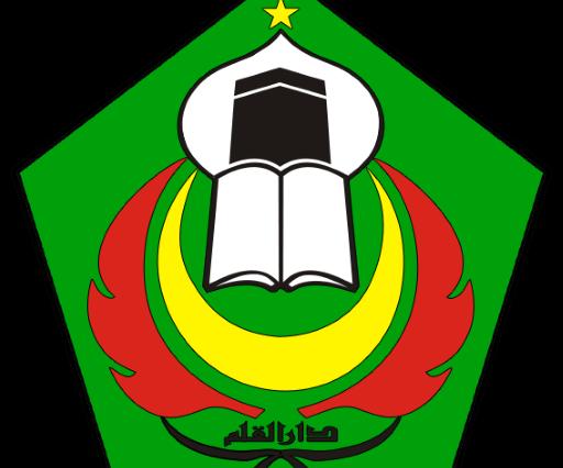 Daar el-Qolam Site Icon