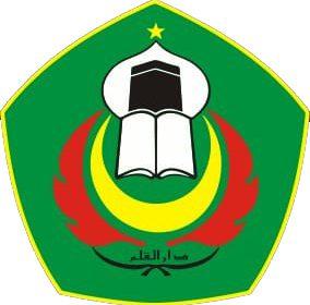 Daar el-Qolam 3 Icon